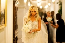 - wedding - / by Julie