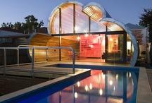 - architecture n design - / by Julie
