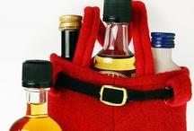 Holiday Gift Ideas / by Bottlerocket Wine & Spirit