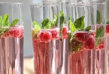 Holiday Entertaining / by Bottlerocket Wine & Spirit