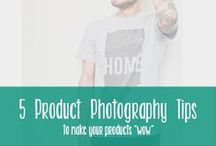 photography tricks / by aftcra - handmade American products