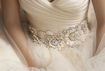 Beautiful Dresses! / by Sandra Hudson-Conway