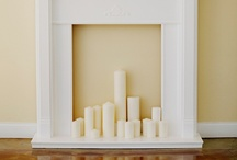 LOVE::Decor / by Erica Bode