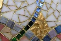 Mosaics / by Christina