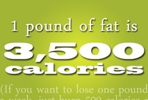 Fitness/Health Tips & Info / by fitmixer