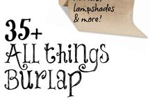 Cool Crafts,How-To, DIY / by Diane Reheis