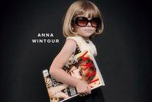 VM kids / by Cindy Smulders