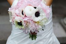Wedding <3 / by Catherine Ducote'