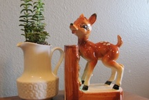 etsy FINDS. / by Marcella Friedrich