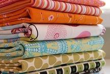 She's sew crazy! / by Michelle Batchelder