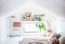 Mi ambiente  / by Little things & co