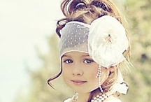 Girls Style (for my daughter's) / by Sandra Rohner