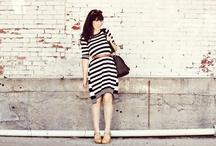 Style / by Kristin Stieglitz