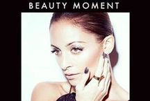 House of Harlow 1960 | Beauty Moment / by House of Harlow 1960