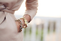 Accessories / by Amanda