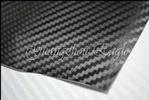 Carbon Wraps for Cars/ Auto / by BIMLHoly Bibles