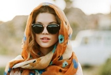My Style / by Emily Jones