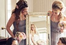 Wedding / by Sherri Wilson