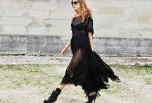 New gothic / by Elisa Beretta
