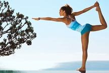Health & Fitness / by Zoe Elizabeth