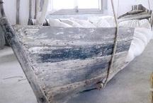 dreamy beds  / by Ciaran Blumenfeld