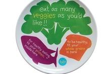 Get healthy! / by Christina Warren