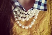 My Style / by Darla Brigham-Lucas