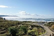 New Zealand - Aotearoa  / all things kiwi/nz/pacific / by Nats Right