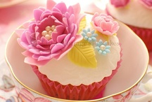 You're my Cuppycake..... / by Darla Brigham-Lucas