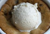 Cookie Monster / by Darla Brigham-Lucas