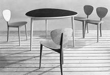 objets / by moutzli