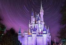 Disney *PIXAR* / by Cindy Struble Shipley