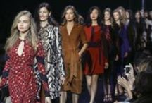 Fashion News / by SHEfinds