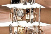 Jewelry / Jewelry / by Janae Smith Studio