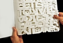 Bookish / by Stacey Bramhall