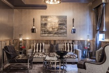 Tips Tuesdays / by Donghia, Inc.