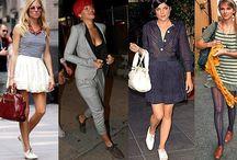 Celebrities Style / Celeb style / by Janae Smith Studio