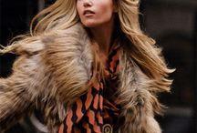 Chic Coats / Coats & jackets / by Janae Smith Studio