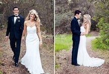 Bride Style / by Janae Smith Studio