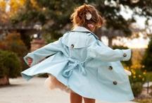 Kids Stuff / by Emily Dorough