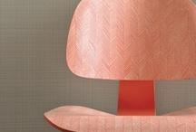 móveis / design / detalhes / by Maíra Barros