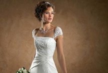 Dress Picking for All those Looking. / by Sue Ann Jessmer