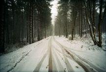wintertide.  / by Iaurel edwards