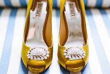 Fashionistamy / by Amy Edwards