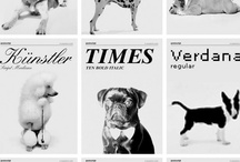 Yearbook Helpers / Everything from potential fonts, designs or photos to How to's or themes. / by Deborah Glenn