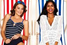 Americana / by Lord & Taylor
