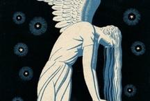 Angels Among Us / by Cynthia Sanchez