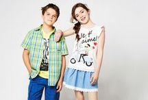 Little Taylor's / by Lord & Taylor