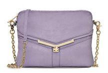 Handbag Happy / by Lord & Taylor