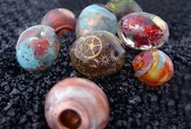 Bead Fest Philadelphia 2014 / Explore the Largest Bead Show and Jewelry Event on the East Coast at Bead Fest Philadelphia, August 19-23, 2015. More info coming soon!  / by Interweave